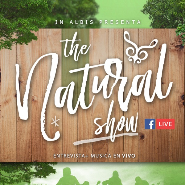 The Natural Show