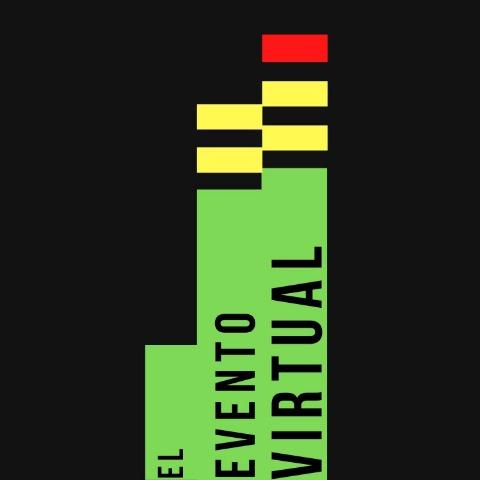 ElEventoVirtual