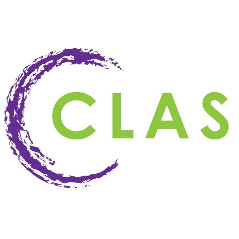 ClasProd