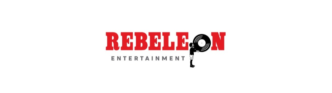 Rebeleon