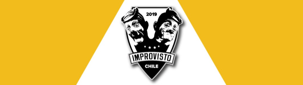 Improvisto Chile ONLINE
