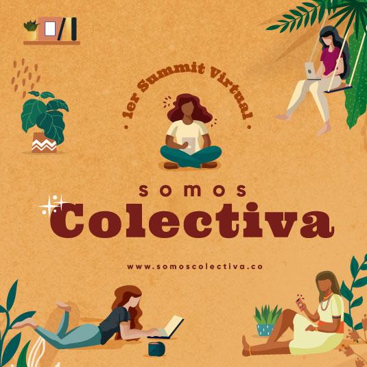 SOMOS COLECTIVA