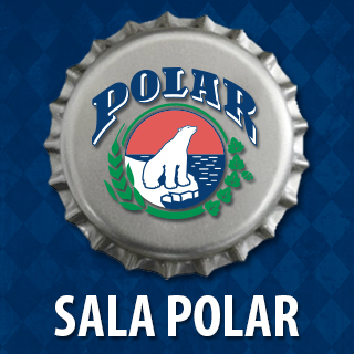 SALA POLAR 2.0