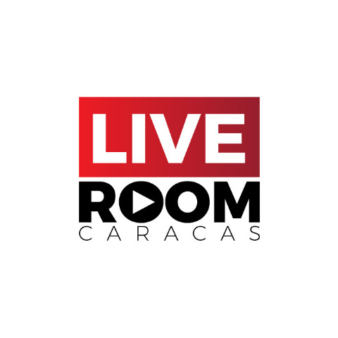 LIVE ROOM CARACAS