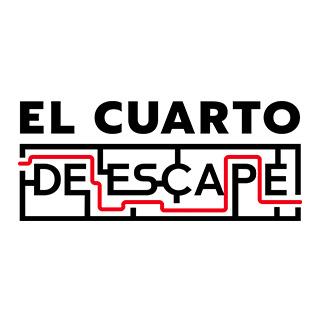 El Cuarto de Escape