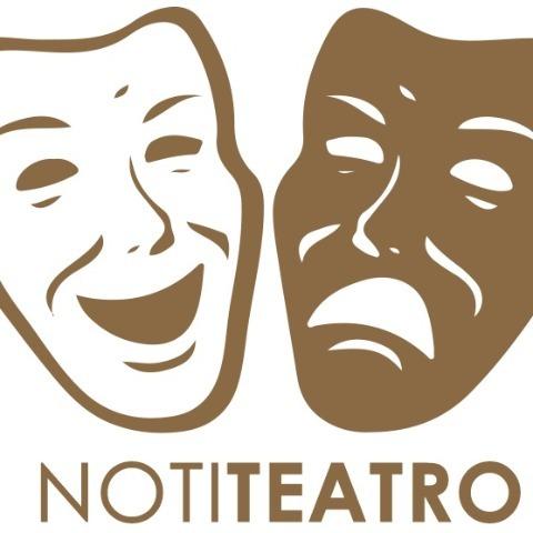 Noti Teatro Online
