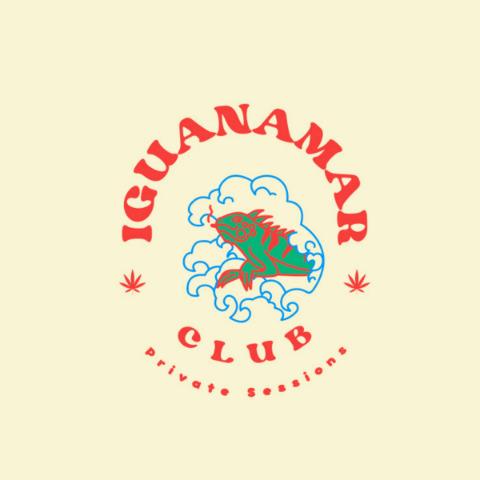 Iguanamar Club