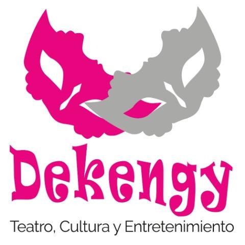 DEKENGY Teatro, Cultura y Entretenimiento