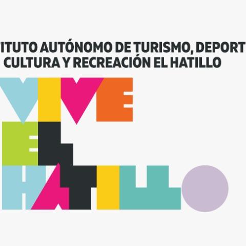 Anfiteatro El Hatillo