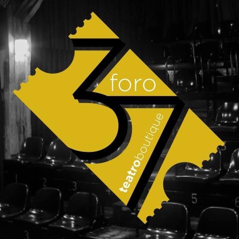 Foro37