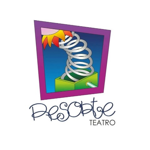 Resorte Teatro Online