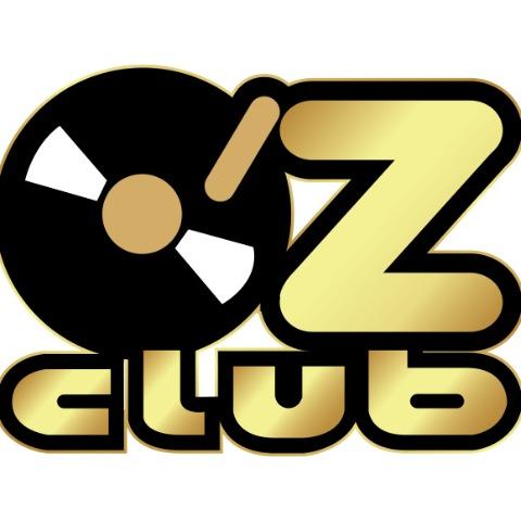 OZ Club